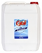 GO! AIR FRESHENER BLUE SKY 5l
