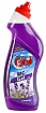 GO! WC GEL LAVENDER 750ml fialový