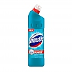 DOMESTOS 24H ATLANTIC FRESH 750ml modrý