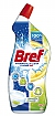 BREF WC 100% POWER GEL 750ml
