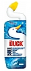 DUCK 750ml čistič WC