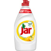 JAR original 450ml