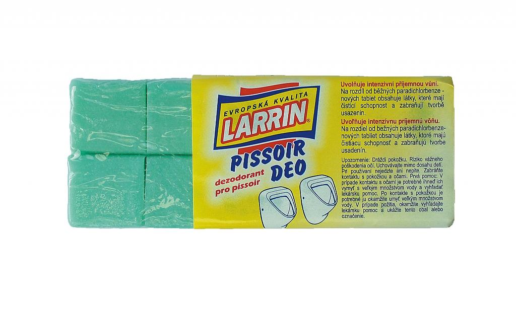 LARRIN PISSOIR DEO 250g mix