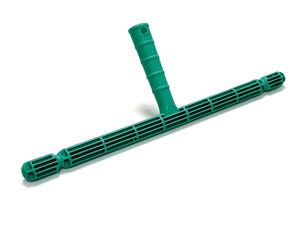 ROZMÝVÁK 35cm - držák plastový