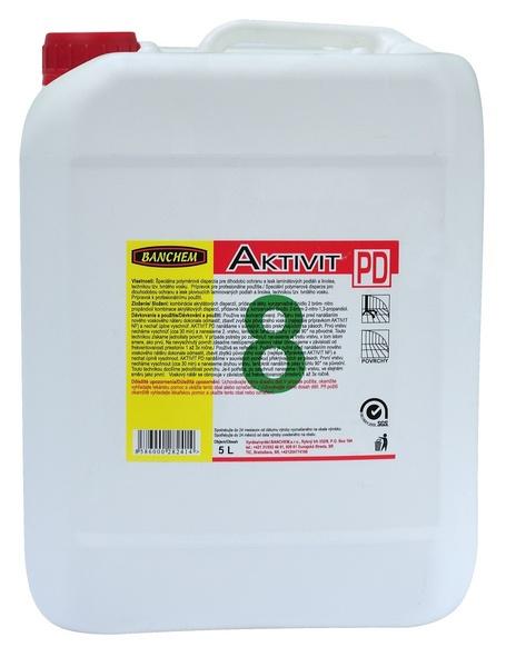 AKTIVIT PD 5l speciál.polymerová disperze