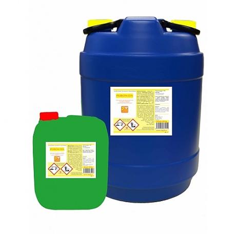 PURON DA 10kg dezinfekční alkalický čistič