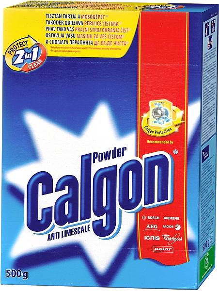 CALGON 500g
