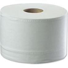 ALTER COMFORT MAXI toaletní papír 2-V bílý 69m