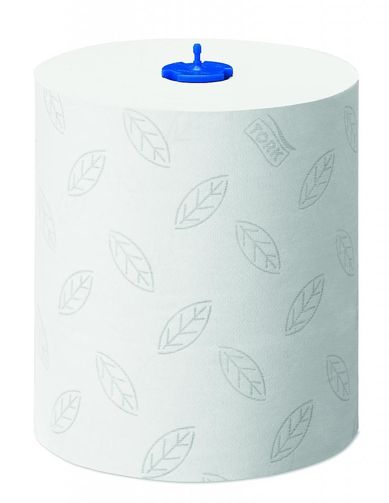 TORK MATIC papírové ručníky role 2-V bílé 290067