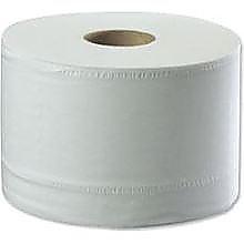 ELFI MAXI 1000 toaletní papír 2-vrstvý bílý 56m