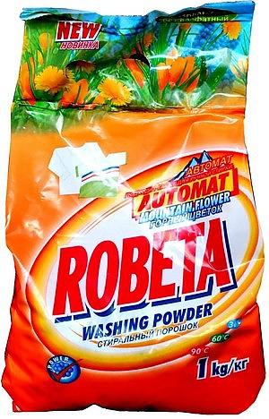 ROBETA 1kg