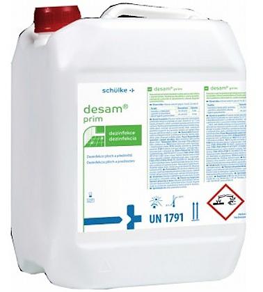 DESAM PRIM 5l