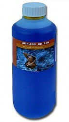 Aqua Blue Whirpool Antiřasa 500ml