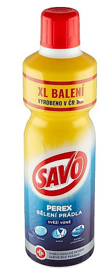 SAVO PEREX 1,2L