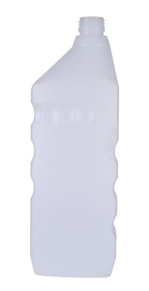 Láhev ALICE 1l PP - typ Pantra Profesional