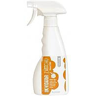 Odour Clean BIOCLEAN likvidátor zápachu 250ml