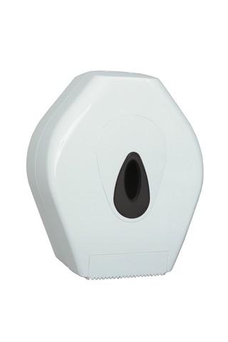 MODULAR ZÁSOBNÍK JUMBO MINI 190 plast bílý BTN201