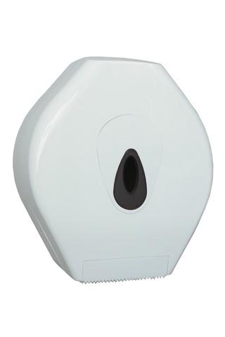 MODULAR ZÁSOBNÍK JUMBO MAXI 260 plast bílý BTN101