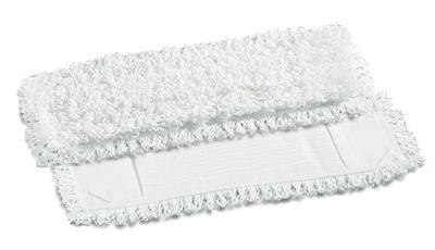 MOP SPRINT MIKROVLÁKNO 50cm bílý kapsový