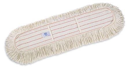 MOP ZAMETACÍ, bavlna 40cm