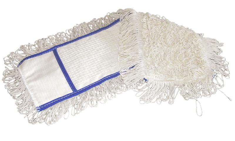 MOP SPRINT ECO bavlna 50cm kapsový