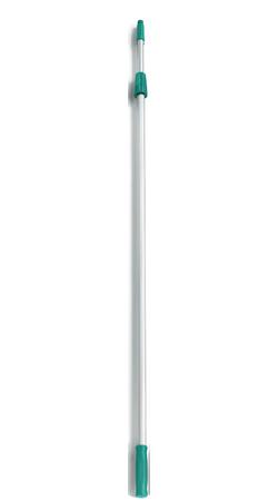TYČ TELESKOPICKÁ STANDART 2x150cm hliník