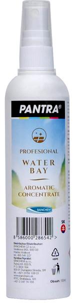 PANTRA PROFESIONAL WATER BAY 150ml aromat.conc.