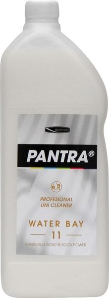 PANTRA PROFESIONAL 11 1l WATER BAY