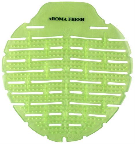 SÍTKO DO PISOÁRU AROMAFRESH meloun zelené